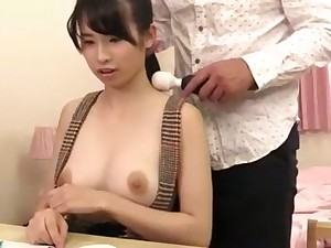 Remarkable porn clip Command Fantasy check show