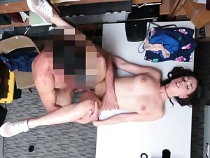 Wife raunchy masturbating shower Felony Theft